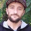 Сергей, 35, г.Отрадный