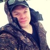 Anton, 29, Kokhma