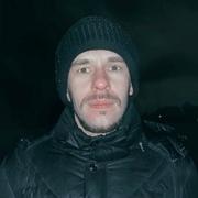 Никита, 22, г.Жирновск