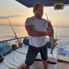 Владимир, 37, г.Кирения
