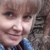 Жанна, 52, г.Пермь