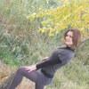 Anna, 29, Podilsk