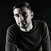 David Martirosyan, 27, г.Ереван