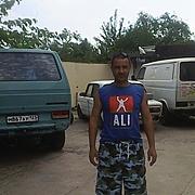 Виталий, 38, г.Адыгейск