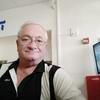Boris, 67, г.Димона