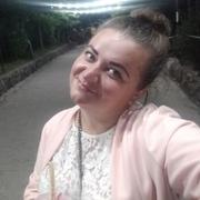 леся 31 Львів
