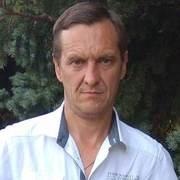 Олег, 47, г.Доброполье