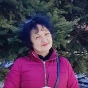 Elena Laples 59 Владивосток