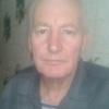 Александр, 62, г.Бишкек