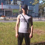 Виктор Жернаков, 36, г.Таруса