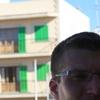 aнтон, 33, г.Ипсуич