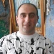 .lyova, 43, г.Чернышевск