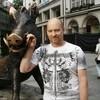 Alfio, 51, г.Дрезден