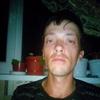 Serega, 32, г.Одесса