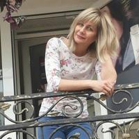 Ирина, 42 года, Рак, Москва