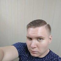 Константин, 25 лет, Овен, Алматы́
