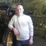 Физули 44 Воронеж