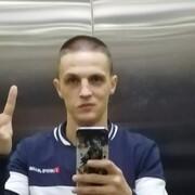 Димон, 37, г.Арсеньев