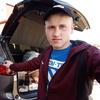 Иван Сигаевский, 20, г.Сарапул