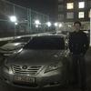 atai, 20, г.Бишкек