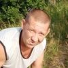 Сергей, 44, г.Литомержице