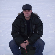 Андрей 58 Можайск