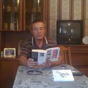 Атабек 51 Астрахань