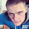 Dimon, 24, Kurganinsk