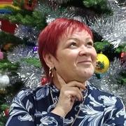 Ирина 50 лет (Скорпион) Троицк