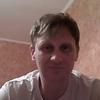 anatoliy75, 45, г.Новоаннинский