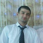 Шамиль, 30, г.Кизилюрт