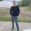 Юрий, 36, г.Сызрань