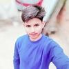 Amit, 20, Kanpur