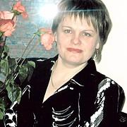 Ирина, 57, г.Боготол