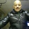 Василий, 47, г.Невель