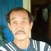Владимир Подгорный, 65, г.Саранск