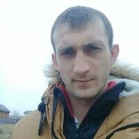 vital, 32 года, Скорпион, Санкт-Петербург