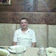 Vinni, 34, г.Луганск