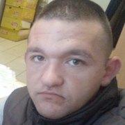 Илья, 30, г.Фурманов