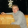 Андриан, 28, г.Северодонецк