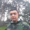 marat, 25, г.Березовский