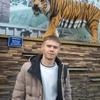 Николай Готыляк, 34, г.Мыски