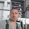 Сергей, 38, г.Альметьевск