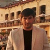 Руслан, 43, г.Сочи