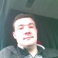 ANDREY, 41 год, Лев, Сосновый Бор