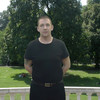 Водолей, 36, г.Калуга