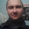 Олександр, 31, г.Бар