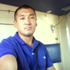 Евгений, 39, г.Крымск