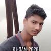 vitthal, 20, г.Пандхарпур