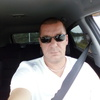 sergey, 45, г.Выборг